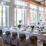 Hochzeit Stuhlhussen Stretch weiß in Nordrhein-Westfalen – Kreuztal | eBay Klei… - myoyun.org/deko