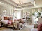 """Holen Sie sich exzellente Ideen zu """"Schlafzimmerideen für kleine Räume"""". Sie s..."""