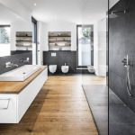 Home Decorating Ideas Modern Find the best bathroom ideas on homify. Let countless ...