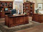 Home Office Raummöbel | Die besten Holzmöbel, Büromöbel, Büroflächen ...,  #besten #Bürofläch...