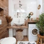Home Spa | Zuhause entspannen | WestwingNow