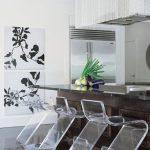 House Tour: Modern Hamptons Home