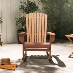 House of Hampton Darion Adirondack Chair | Wayfair.co.uk