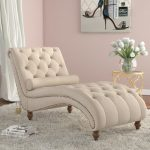 House of Hampton Yarmouth Chaise Lounge | Wayfair