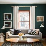 How Do I Choose a Wall Color? - From my HoMe