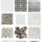 How do you choose the perfect kitchen tile backsplash? There are so many decisio...