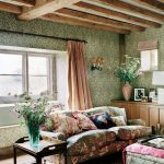How to Decorate Your Home in the English Country House Style - Katie Considers