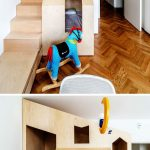 How to Optimise Space in your Kids Room: Big Solutions for Small Spaces - Petit & Small