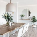 How to design your floor plan