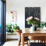 How to pick the right dining chair - STYLE CURATOR