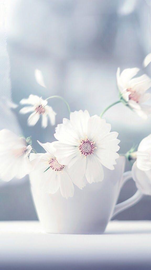 I #fiori sono sempre deliziosi per arredare con stile la #casa da#neosposi.#just…