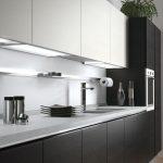 IDEA PLUS YELLOWPINE 1 Vismap Cucine - Moderne Contemporary and Classic Modular Kitchens - Home DIY Idea