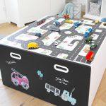 IKEA IVAR Hack: Das Holzregal im Kinderzimmer – Limmaland Blog