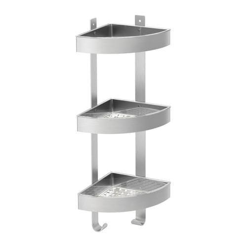 IKEA US – Furniture and Home Furnishings
