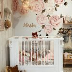 Idea Design Baby Bedding Sets Amazing [Complete]