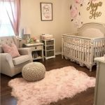 Idea Design Baby Bedding Sets Amazing [Complete] - Kelly Blog