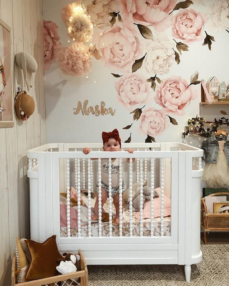 Idea Design Baby Bedding Sets Amazing [Complete]