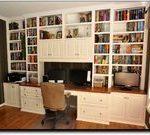 Ideen für Büroschränke 71,  #Büroschränke #für #Ideen #OfficeFurnitureikea
