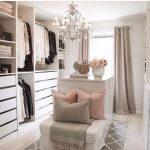 Ideen für Kleiderschränke - https://pickndecor.com/interior