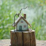 #Ideen #kleine #natürliche #Räume #Wohnkultur #wu