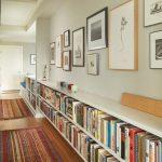 Idées de bibliothèque - medodeal.com/decor