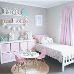 Idées de chambre fille Toddler - medodeal.com/meubles