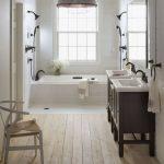 Idées de décoration de salle de bain - medodeal.com/conception