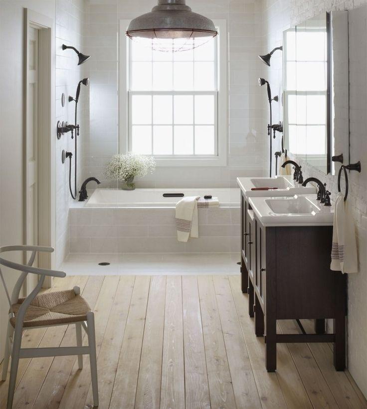 Idées de décoration de salle de bain – medodeal.com/conception