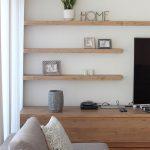 Idées de décoration pour votre salon Tomas Livingston Design &Decoration Tania... - Jule H.