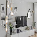 Idées de design de salon - medodeal.com/maison