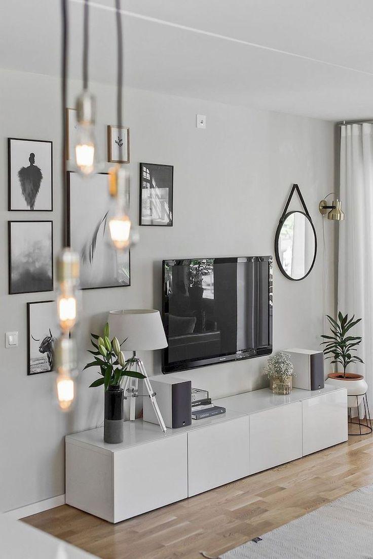 Idées de design de salon – medodeal.com/maison