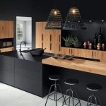 Idées de meubles sur mesure - medodeal.com/decor