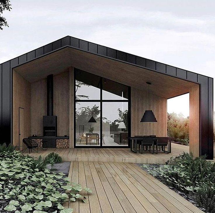 Ik hou van dit interieurontwerp! Het is een geweldig idee voor huisdecor. Huis design. #hom ….