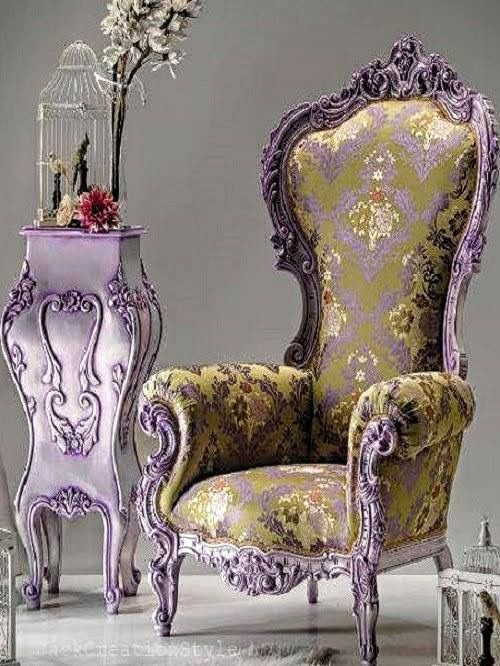 Incredible Diy Ideas: Furniture Sketch Living Rooms country french furniture.Urb…