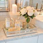 Incredible bathroom decoration ideas - DIY Crafts
