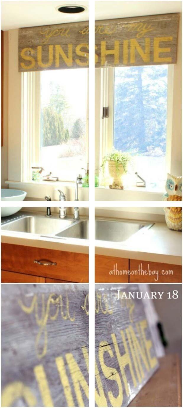 Inexpensive Home Decor | Decorate My House Cheap | Cheap Cheap Home Decor