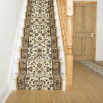 Innen-/Auenteppich Addington in Beige/Braun Astoria Grand Teppichgre: Lufer 60 x...