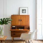 Inneneinrichtung planen: Gehen Sie beim Möbelkauf vernünftig vor!