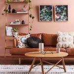 Innenlackfarben 2019   - Home Interiors - #Home #Innenlackfarben #Interiors
