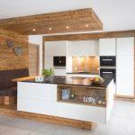 Innovation Küchen