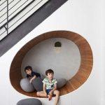 Inspiraciones e ideas de diseño de interiores | Búsqueda de inspiración para la decoración ... -