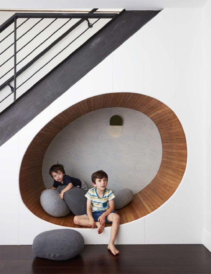 Inspiraciones e ideas de diseño de interiores | Búsqueda de inspiración para la decoración … –