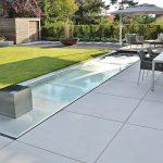 Inspiration für einen Pool im eigenen Garten #pool #terasse #poolterasse #garte...