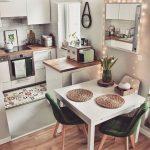 """Inspiration intérieure sur Instagram: """"Beautiful kitchen Credit: @healthylife ... - Decor Cuisine"""
