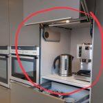 Intelligente Tipps für die ergonomische Küche – Bei der Ergonomie der Küche dreht sich alles um Sie - bingefashion.com/interior