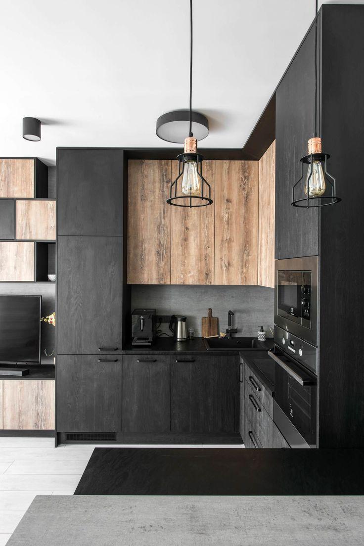 Interior Design Inspirations and Ideas | Search for House Decor Inspiratio … -…