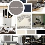 Interior Design Styles: Your Ultimate Guide Kitchen Interior Design Design Guide...