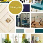 Interior Design Styles: Your Ultimate Guide - bingefashion.com/interior