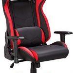 IntimaTe WM Heart Racing Stuhl Ergonomischer B  ro # - #ergonomischer #Heart #In...