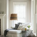 Introduction of the Best Reading Nooks | NONAGON.style
